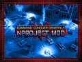 NProject Mod 10-4 Update