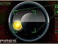 Starpires Alpha Sector Server Now Open