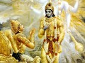 Hinduism - About