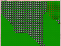 World Generation and Rendering