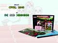 Retro Arcade Adventure - PC Version finished!