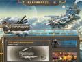 Сайт Steammancer