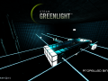 TesserΔct now on Greenlight!