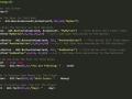 Dev Log #08 - Release