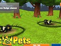 Epic Pets v1.0 Released for Android