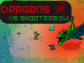 Dragons VS Shooterboy - play it in your browser!