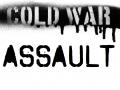 Cold War Assault Progress