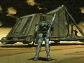 Boba Fett: The most feared bounty hunter in the galaxy