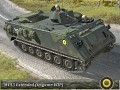 M113 Extended - update