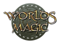 Worlds of Magic Kickstarter