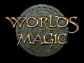 Worlds of Magic Kickstarter