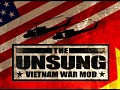 The Unsung Vietnam War mod V2.5 Release