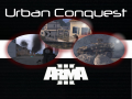 Urban Conquest v006 released
