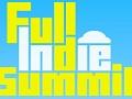 Arcen Catalog Steam Sale, IndieFort Spring Bundle, and Full Indie Summit