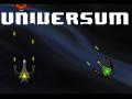 Universum Mobile Kickstarter