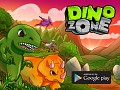 Dino Zone on Android