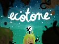 Ecotone go for greenlight !