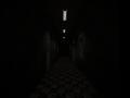 Lost Echo - Announced!