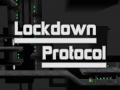 Lockdown Protocol 0.11.0 alpha release