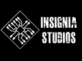 InSignia Studios Merging with Skyshard