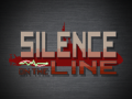 Silence on the Line - A Survival Horror Game Made at GGJ13