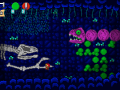 Retro Arcade Adventure Remade Released on Desura