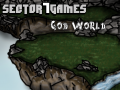 Sector7Games now developing God Worlds