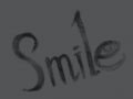 Smile - Announcement