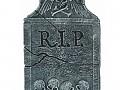 SONAR+ is dead!! Long live CLARK!