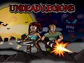 Undead Legions Released on Desura