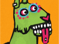 Evil Llama released in Google Play