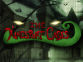 The Kingsport Cases Weekly Update: Teaser Trailer!