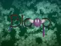 Bloop Released on Desura