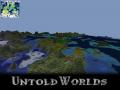 World Map Foundation