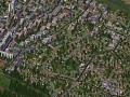 Network Addon Mod (NAM) Version 31.1 for SimCity 4 Released