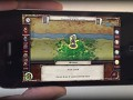 Talisman Prologue to Launch on Mobile Platforms 25th April!