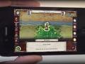 Talisman Prologue to Launch on Mobile Platforms 25th April!