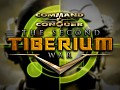 The Second Tiberium War - Last Update