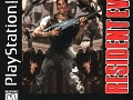 Resident Evil PS1 Review
