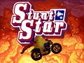 Stunt Star coming to Android!