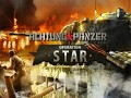 Achtung Panzer: Operation Star Featured on IndieGameStand