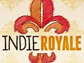 Indie Royale The Debut 2 Bundle