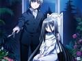 Sentai Filmworks Adds The Severing Crime Edge TV Anime