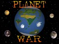 New Download for Planetwar TW