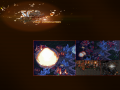StarCraft: Burning Ground v0.3 Update Information