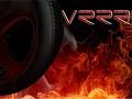 Vrrr! on Kickstarter