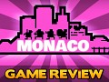 MONACO Video Review