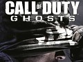 Next Call of Duty is revealed? (Call of Duty: Ghosts)