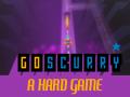 A hard game