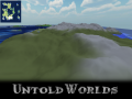 Latest World Generation